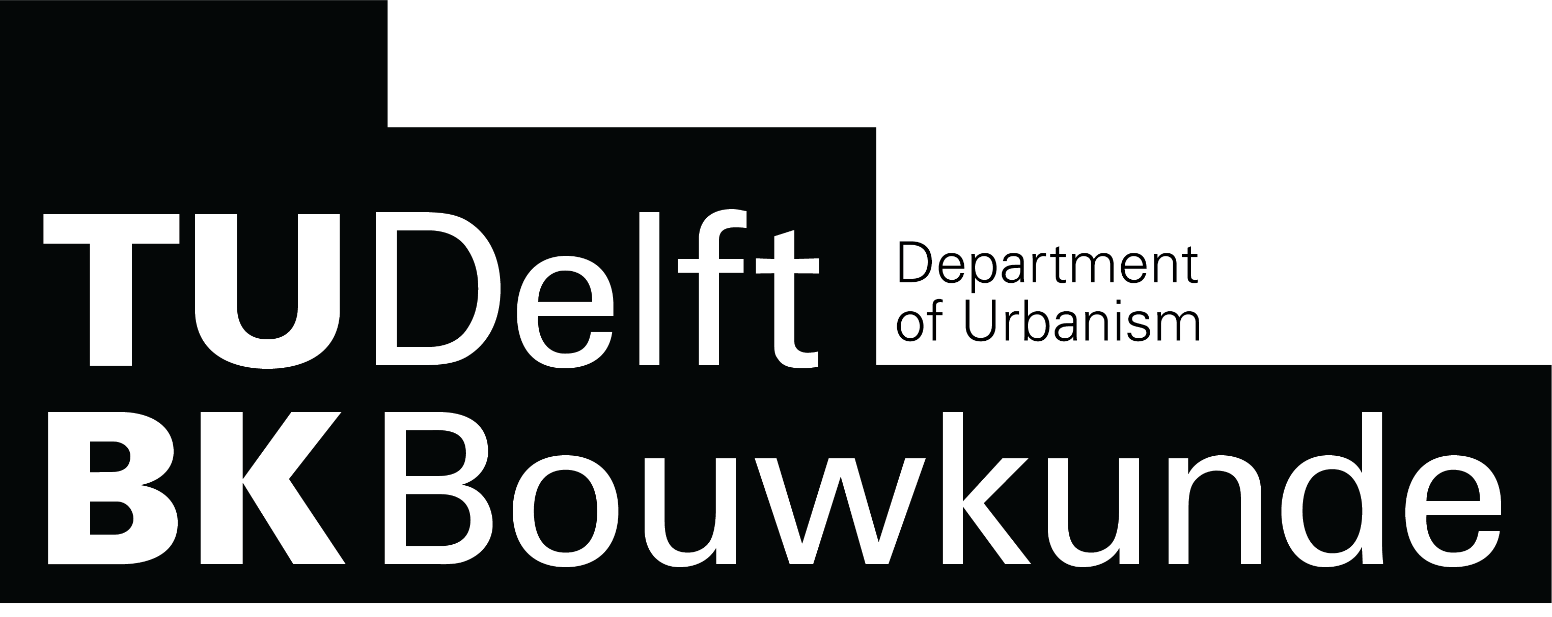 Department of Urbanism