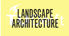 Section Landscape Architecture