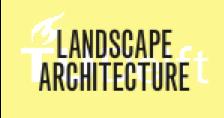 Section Landscape Architecture