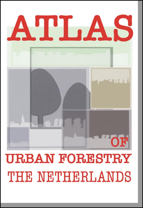 Atlas of Urban Forestry