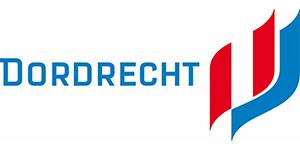 Municipality of Dordrecht