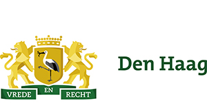 Municipality of Den Haag